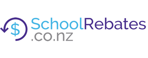 Schoolrebates.co.nz - Paid a school donation? Claim it back